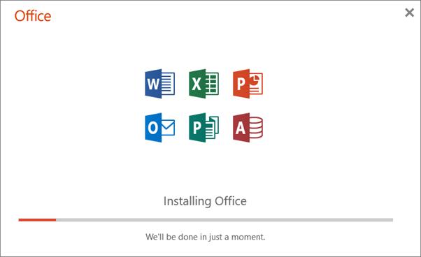 Academic Calendar Upenn.How To Install Microsoft Office With Your Penn O365 Account For